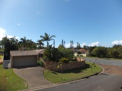 1 Gabriels Court, Robina, Qld 4226