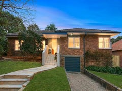 106 Midson Road, Epping, NSW 2121