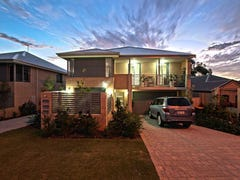 69A, B, C Duke Street, Scarborough, WA 6019