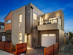 27 South Park Street, Northcote, Vic 3070