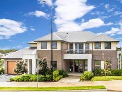 Lot 1210&1211 Riverbank Drive, The Ponds, NSW 2769