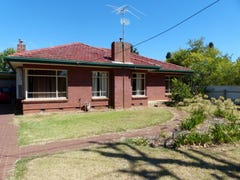 481 Hovell srtreet, Albury, NSW 2640