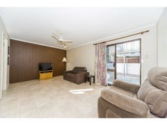 2/29 Teal Avenue, Paradise Point, Qld 4216