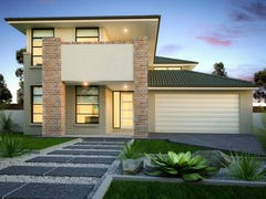 Lot 16 Stonegate Drive, Wollert, Vic 3750