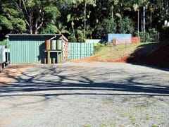 Lot 2 Kidd Street, Tamborine Mountain, Qld 4272
