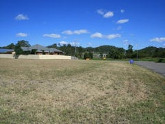 Lot 6 & 7 Hillview Avenue, Dungog, NSW 2420