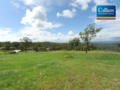 Lot 25, Piccadilly Court, Mount Lofty, Qld 4350