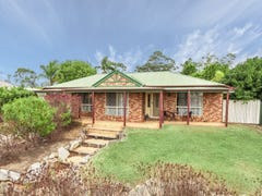43 Forest Ridge Dr, Narangba, Qld 4504