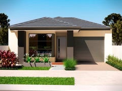 Lot 554 McKillop Way, Plumpton, Vic 3335