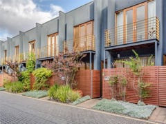 7 Spence Place, Adelaide, SA 5000