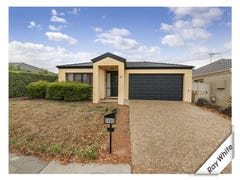 12 Hollingsworth Street, Gungahlin, ACT 2912
