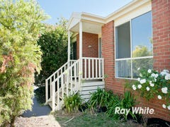 3/275 Cranbourne Frankston Road, Langwarrin, Vic 3910
