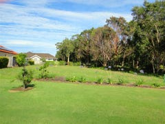 2 Estate Drive, Salamander Bay, NSW 2317