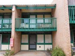 10/22 Chick Court Units, Kalbarri, WA 6536