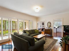 2 Hubbard Street, Wavell Heights, Qld 4012