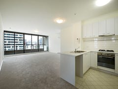 103/39 Dorcas Street, South Melbourne, Vic 3205