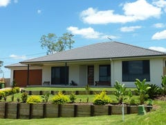 7 Cayenne Court, Glass House Mountains, Qld 4518