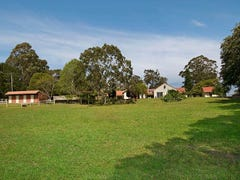659 The Entrance Road, Wamberal, NSW 2260