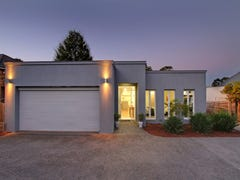 25 DORCHESTER AVE, Montrose, Vic 3765
