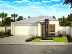 Lot 725 Hewell Road, Caversham, WA 6055
