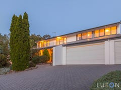 29 Whitty Crescent, Isaacs, ACT 2607