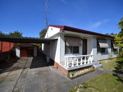 19 Cornwall Avenue, Gorokan, NSW 2263