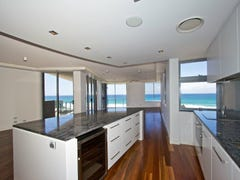 4/399 Golden Four Drive, Tugun, Qld 4224
