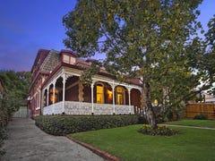 3 Ormond Street, Ashfield, NSW 2131