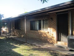 3/559 Kemp Street, Lavington, NSW 2641