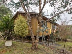56 Brittains Road, Garden Island Creek, Tas 7112