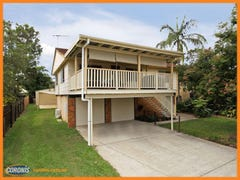 61 Rinnicrew Street, Bracken Ridge, Qld 4017