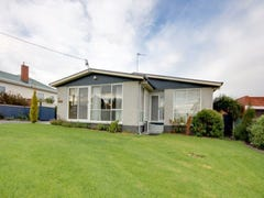 20 Torquay Road, East Devonport, Tas 7310