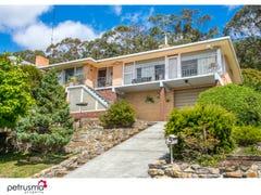 15 Weerona Avenue, Mount Stuart, Tas 7000
