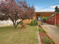52a Sloane St, Goulburn, NSW 2580