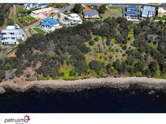 49 Suncoast Drive, Blackmans Bay, Tas 7052