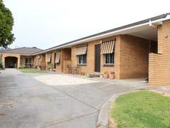 408 Schubach Street, East Albury, NSW 2640