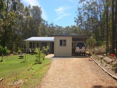 3 MURRAY CRESCENT, Russell Island, Qld 4184