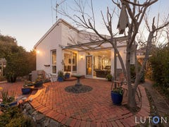 13A Fishburn Street, Red Hill, ACT 2603