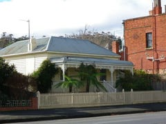79 Forest Street, Castlemaine, Vic 3450