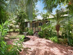 12 Ralston Street, West End, Qld 4810