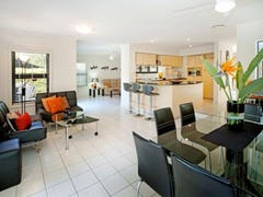 8887 Magnolia Drive East, Hope Island, Qld 4212