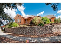 124 Hugh McKay Crescent, Dunlop, ACT 2615