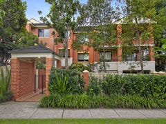 13/242 Longueville Road, Lane Cove, NSW 2066