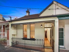 120 Probert Street, Newtown, NSW 2042