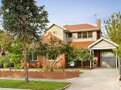 26 Ivy Street, Hampton, Vic 3188