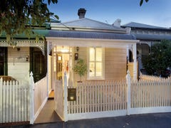 240 Danks Street, Albert Park, Vic 3206