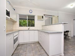 21 Raintree Street, Rosebery, NT 0832