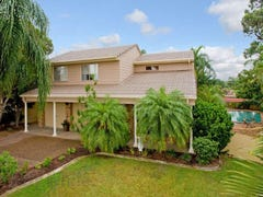1 Bowtell Court, Collingwood Park, Qld 4301