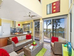 10/2-6 Inlet  Drive, Tweed Heads West, NSW 2485