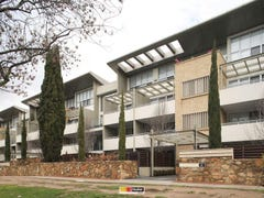 Unit 12,34 Canberra Avenue, Forrest, ACT 2603